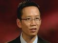 激荡三十年第30集:中国制造 成长有烦恼