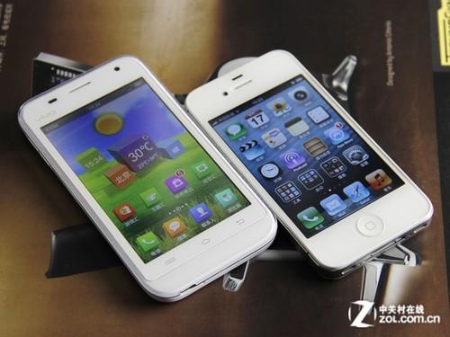 vivox7手机 volvo标志 vivox7报价 高清图片