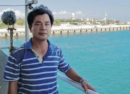 港媒访三沙市永兴岛:坐拥美景 蔬果禽肉靠补给