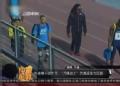 视频-刀锋战士热身赛排第二 为奥运将全力以赴