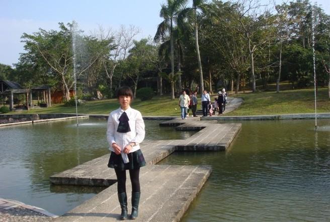 信阳高级中学李柯霓代表入选联合国青年大种子(图)同学高中生视频图片