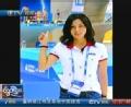视频-田亮师姐将执法奥运 成跳水唯一中国裁判