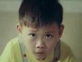 《好好学习》宣传片 概念版宣传片