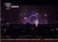 视频-伦敦奥运开幕式或遭缩水 奥组委出面否认