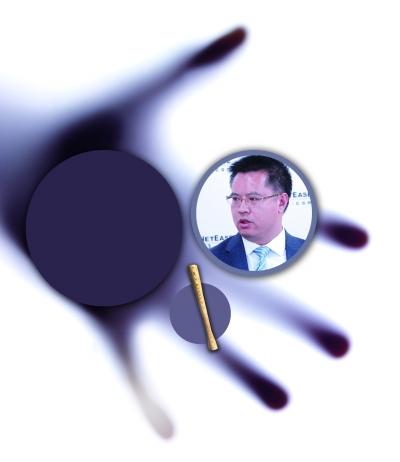 """本报壹财经维权律师遭""""黑手""""袭击"""
