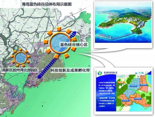地图 600_453