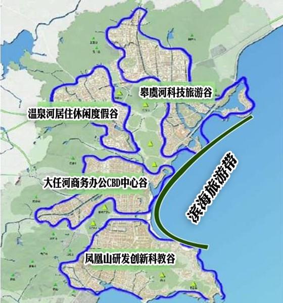 地图 560_600