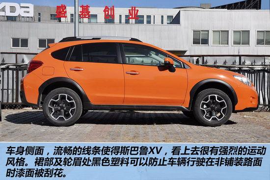 本田CR V 宝马X1领衔 8款新上市SUV高清图片
