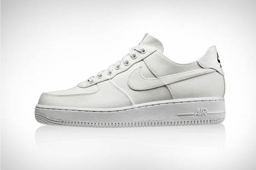 经典再进化 Dover Street Market Air Force 1