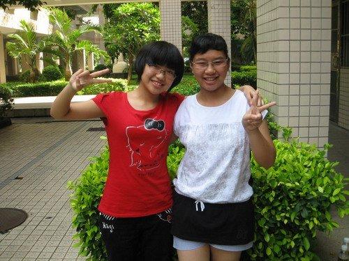 http://www.gyw007.com/nanhaifangchan/475654.html