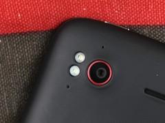 G18人气依旧高 HTC Sensation XE不到2K3
