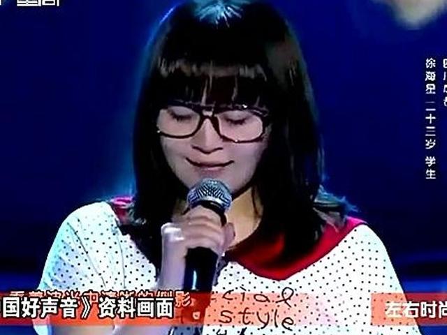 《中国好声音》台前幕后揭秘 拷贝不走样