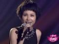 《2012花儿朵朵》片花 花儿朵朵PK中国好声音 演出还是比赛
