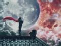 《爱情公寓3》首发震撼预告片