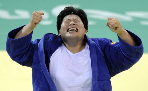 17-柔道女子78公斤以上级
