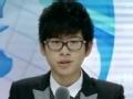 《向上吧!少年-成长秀片花》20120722 全民热烈支持JTV