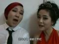 《向上吧!少年-成长秀片花》20120722 IP组合坐过山车吃臭豆腐