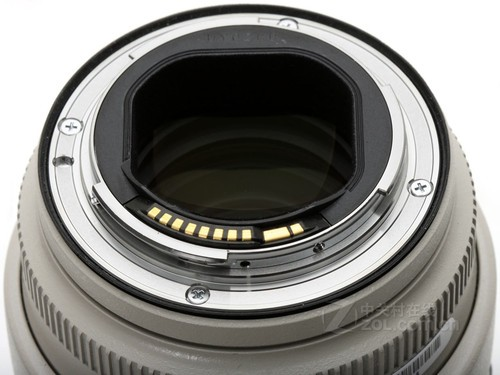 顶级长焦 佳能70-200mm F2.8 II 报价