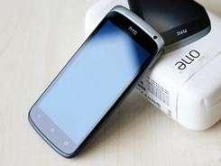��ͨS4˫������ HTC One S����2450Ԫ
