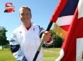 视频-伦敦奥运开幕式旗手确定 名将霍伊获殊荣
