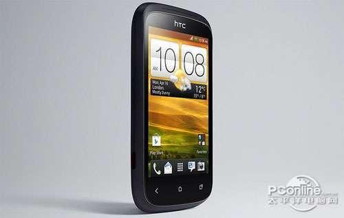 HTC A320e(Desire C)ͼƬ������̳������ʵ��