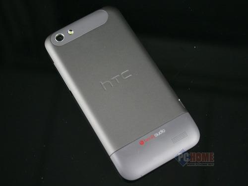 HTC One V����ͼ