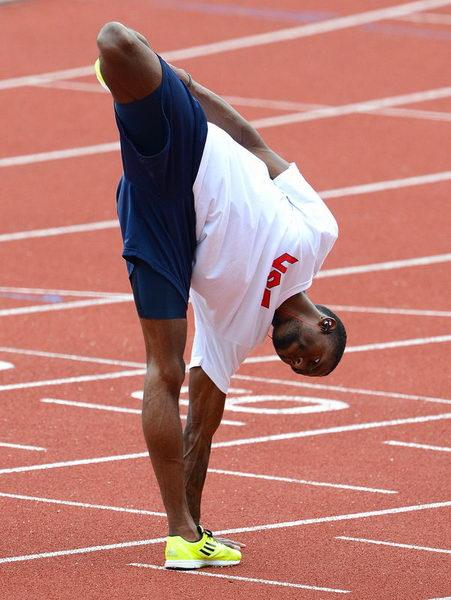 体育生训练_体育生训练时图片图片下载 体育生训练时图片打包下载
