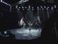 《爱情公寓3》首发剧透版预告
