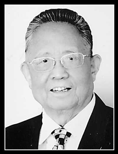 新华社北京7月23日电贵州省委原书记、省人大常委会原主任,中央国家机关工委原副书记刘正威同志,因病于2012年7月9日在北京逝世,享年82岁。