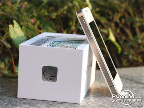 ƻ�� iPhone4S(64GB)ͼƬϵ��������̳������ʵ��