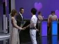 《我们约会吧+》片花 邱启明现场发飙 称男嘉宾令节目组尴尬
