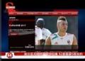 视频-米兰官方续约艾尔沙拉维 92新星获5年长约