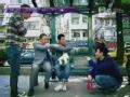 《怒火街头2》片花