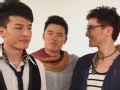 《爱情公寓3》片尾曲《靠近》MV