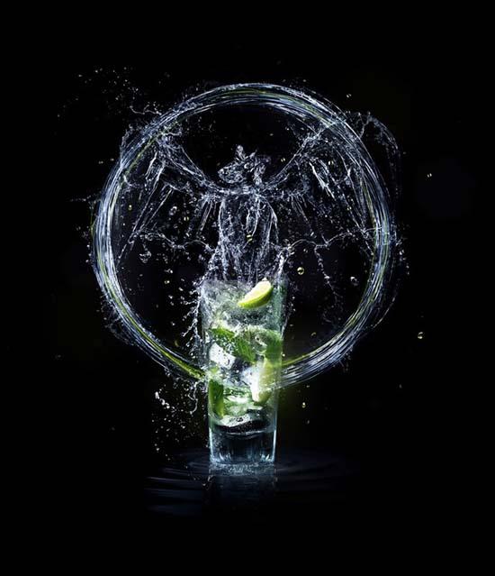 百加得为庆祝品牌150周年推出3款纪念产品