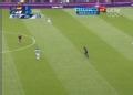 视频-12奥运男足D组西班牙VS日本75-90分钟实况