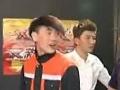 《激情唱响》20120726 中国好声音热门选手张玮前来挑战