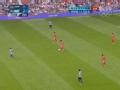 视频-12奥运男足乌拉圭VS阿联酋75-90分钟实况