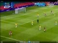 视频-2012奥运男足C组巴西VS埃及30-45分钟实况