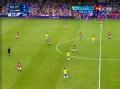 视频-2012奥运男足C组巴西VS埃及60-75分钟实况