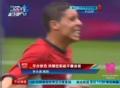 进球-巴拉达凌空抽射开门红 洪都拉斯0-1摩洛哥