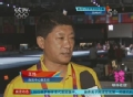 视频-击剑抽签对中国无影响 花剑3剑客保持原位