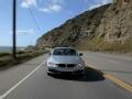 高端主力车型大碰撞 宝马3系对比奔驰C级