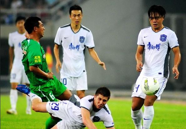 http://sports.sohu.com/20120728/n349265274.shtml