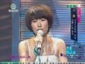 《2012花儿朵朵》片花 王璐演唱《傻瓜》