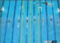 奥运视频-女子100米蝶泳 焦刘洋陆滢晋级决赛