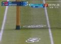 奥运视频-汉图楚娃暴力回击球 直击奥运五环