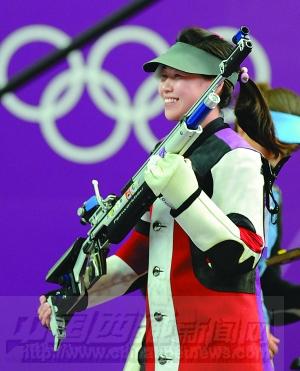 第三十届奥林匹克运动会开幕式27日晚在伦敦奥林匹克体育场隆重举行。