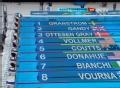 奥运视频-沃尔墨顺利晋级 女子100米蝶泳半决赛