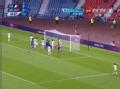 奥运视频-乔治斯冲顶头球破门 女足法国1-0朝鲜